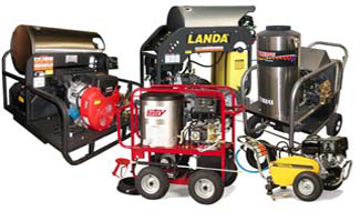Equipment Leasing Options  - American Water Works