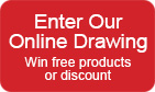 Enter our on-line drawing